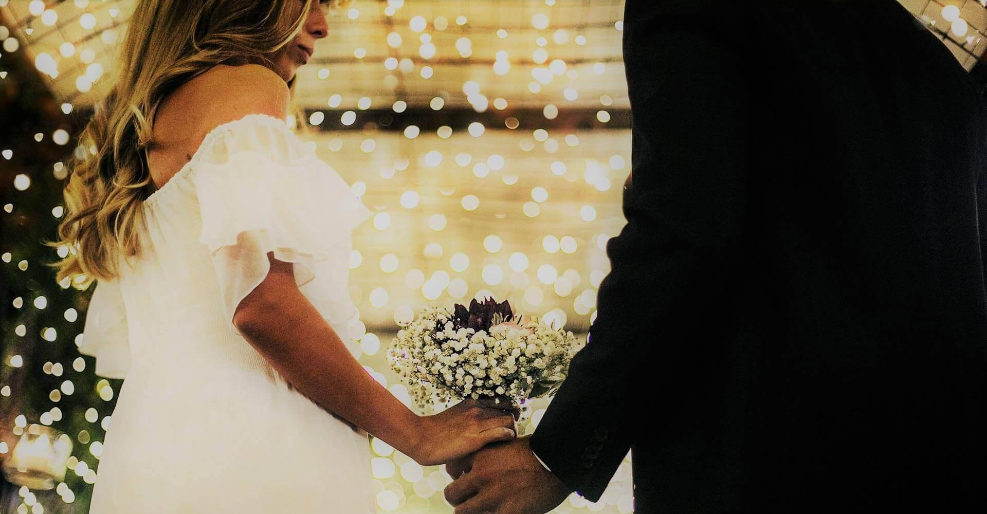 migliori location per matrimoni a napoli