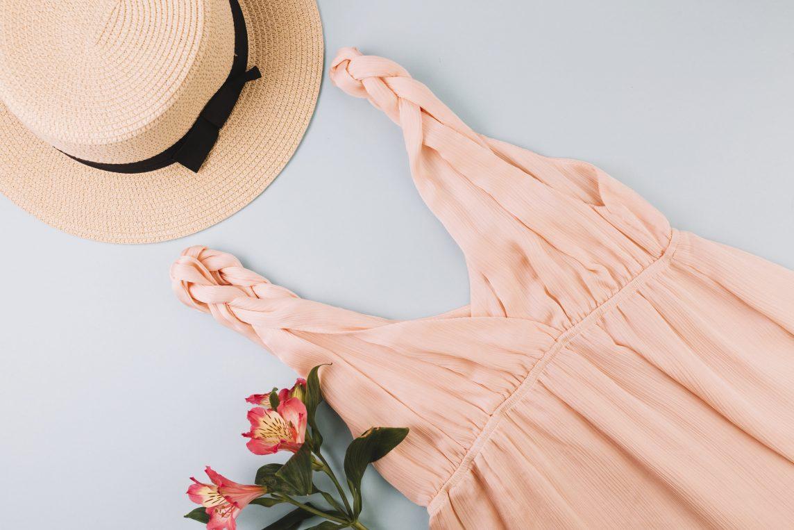 outfit matrimonio estate